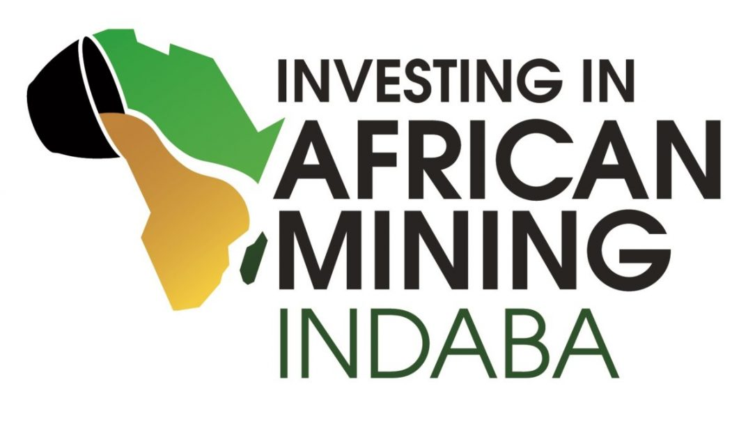 Investing in Africa Mining Indaba 2016