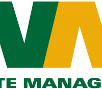 Dust Control Waste Management Project