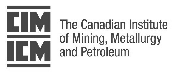 Cypher Environmental - The Canadian Institute of Mining, Metallurgy and Petroleum