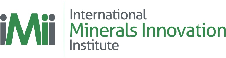 Cypher Environmental - International Minerals Innovation Institute