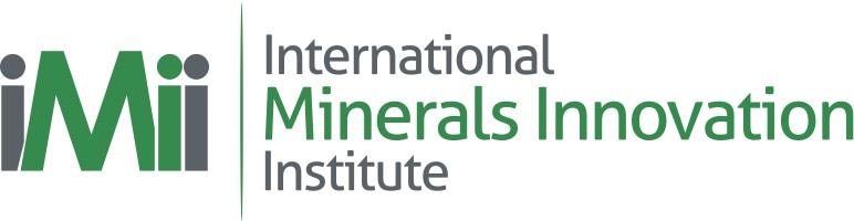 Cypher Environmental - International Minerals Innovation Institute