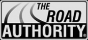 The Road Authority