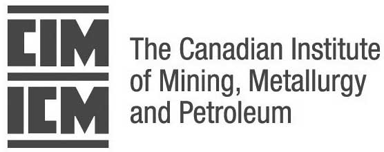 Associations - The Canadian Institute of Mining, Metallurgy and Petroleum