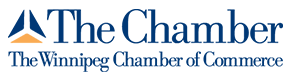 Associations - The Winnipeg Chamber of Commerce