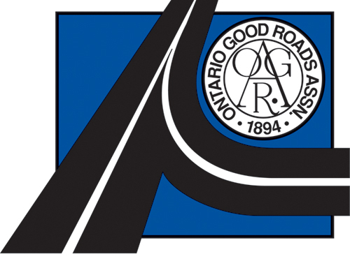 Associations - Ontario Good Roads Association