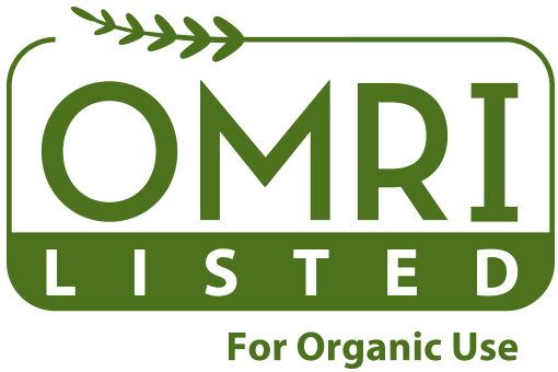 Associations - Organic Materials Review Institute