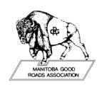 Associations - Manitoba Good Roads Association