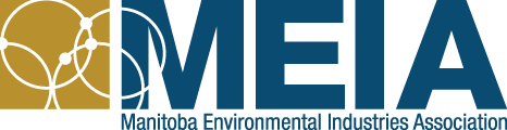 Associations - Manitoba Environmental Industries Association