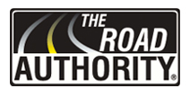Associations - The Road Authority