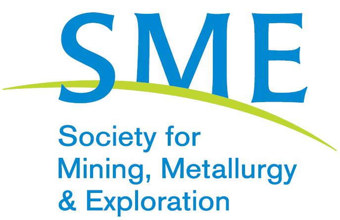 Associations - Society for Mining, Metallurgy & Exploration