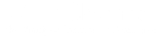 Winnipeg Chamber of Commerce