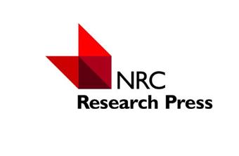 NRC - Research Press