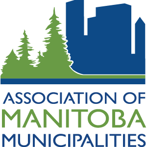 AMM (Association of Manitoba Municipalities)