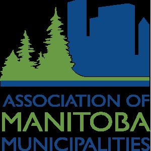AMM (Association of Manitoba Municipalities)