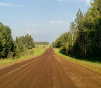 Brazeau County, Alberta: Paving The Way to a Greener Future With Cypher