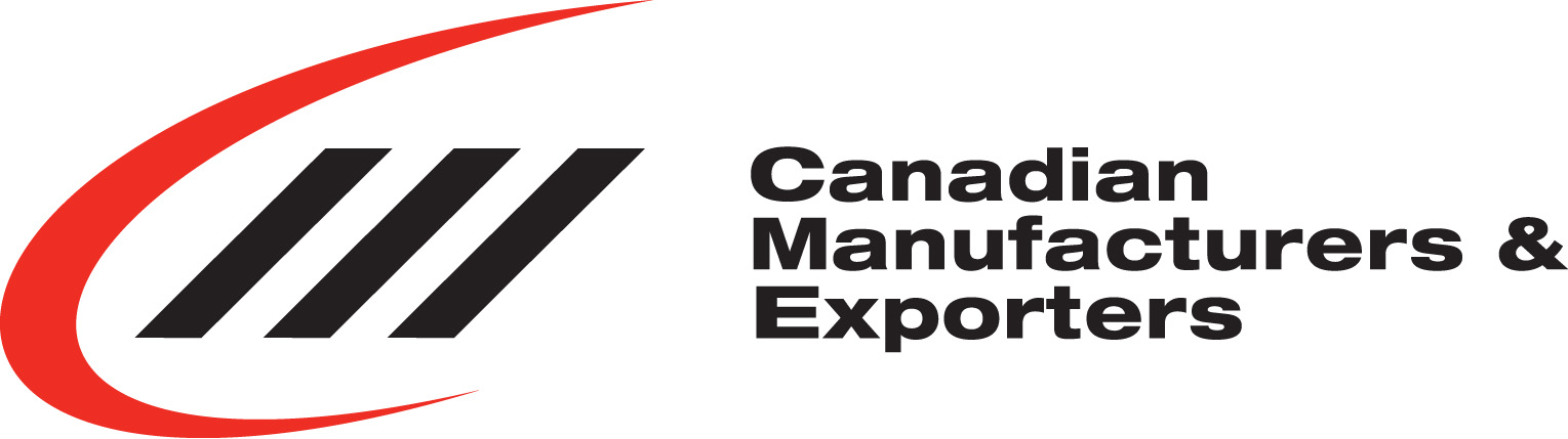 CME - Canadian Manufacturers & Exporters