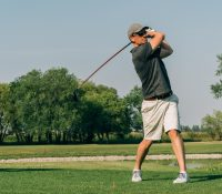 Cypher Environmental Hosts Inaugural Golf Tournament in Support of Ducks Unlimited Canada