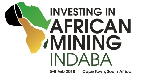 Investing in African Mining Indaba 2018