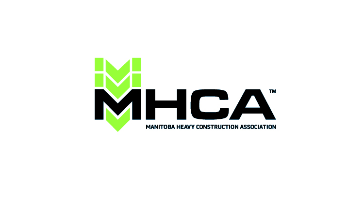 Manitoba Heavy Construction Association