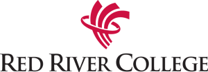 RRC - Red River College - Research Partnerships & Innovation