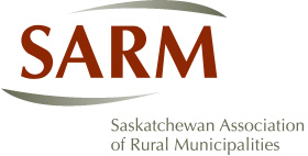 SARM - Saskatchewan Association of Rural Municipalities