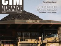 UltraZyme® Hydrocarbon Powder Featured in CIM Magazine