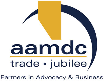 AAMDC (Alberta Association of Municipal Districts and Counties)