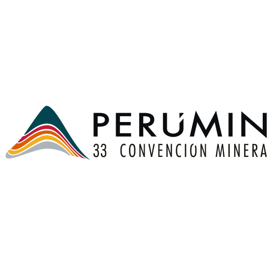 PERUMIN 33rd Mining Convention